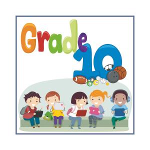 10thGrade