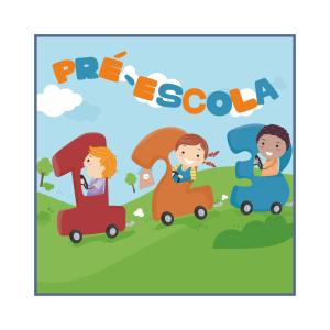 PreEscola